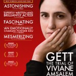 Gett_poster