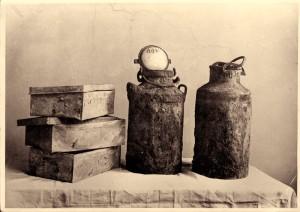 Ringelblum archive