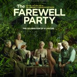 THEFAREWELLPARTY_USPoster
